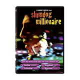 Slumdog Millionaire (Bilingual)by Dev Patel
