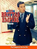 The Brittas Empire: The Complete Series 6 [DVD]