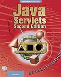 Java Servlets with CDROM (Enterprise Computing)