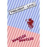 Twilight Singers: Twilight Live ~ The Twilight Singers