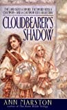 Cloudbearer's Shadow (Sword in Exile, Book 1) (0061059773) by Marston, Ann
