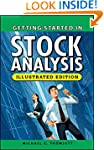 Getting Started in Stock Analysis, Il...
