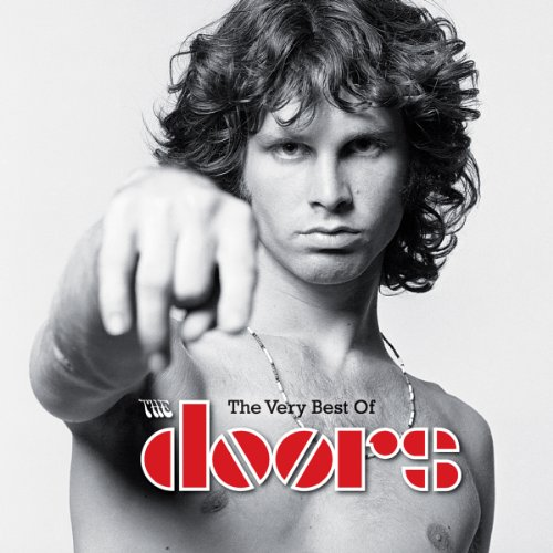 The Very Best Of The Doors (2CD) (Doors Music compare prices)