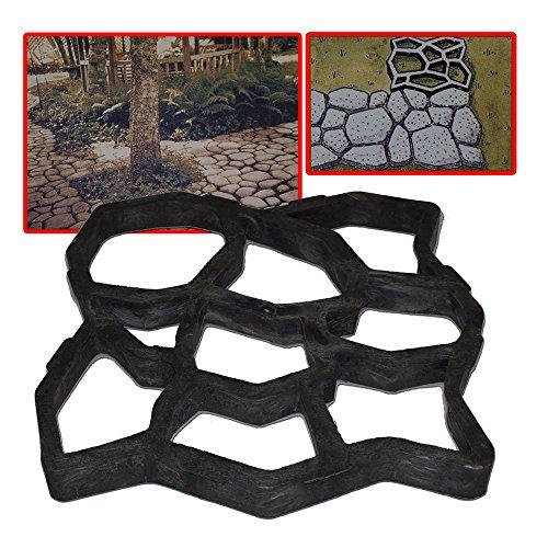 maxeuro-betonform-zum-selber-giessen-von-gehwegen-trittsteinen-58x58x55-cm-schalungsform-giessform