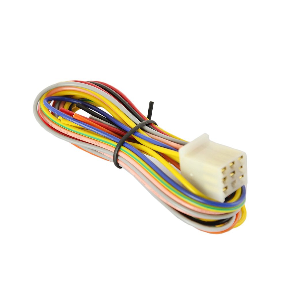 How to installing an alarm it is the ride on lextek alarm wiring diagram Alarm Installation Diagram sinnis apache alarm