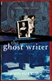 Ghost Writer (0099460823) by Harwood, John
