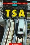 TSA : Technologie des syst�mes automa...
