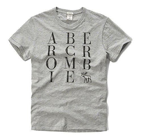 abercrombie-and-fitch-mens-logo-graphic-t-shirt-small-grey-abercrombie