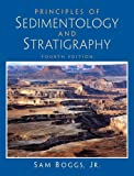 img - for Principles of Sedimentology and Stratigraphy (4th Edition) book / textbook / text book