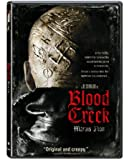 Blood Creek (Marais noir) (Bilingual)
