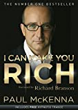 I Can Make You Rich