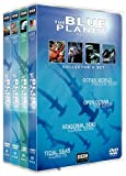 Blue Planet: Seas of Life (4pc) [DVD] [Import]