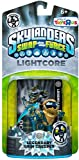 Skylanders SWAP Force: Legendary Lightcore Grim Creeper