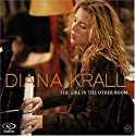 Krall, Diana - Girl in the Other Room [Dual-Disc]