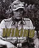 Wiking: Mai 1942-Avril 1943 Vol. 2 (French Edition)