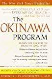 img - for The Okinawa Program : How the World's Longest-Lived People Achieve Everlasting Health--And How You Can Too book / textbook / text book