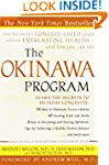 The Okinawa Program : How the World's...