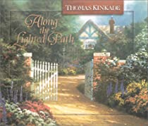Along the Lighted Path (Lighted Path Collection) Ebook & PDF Free Download