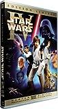 echange, troc Star wars, épisode 4 : un nouvel espoir
