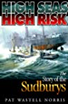 High Seas, High Risk: The Story of th...