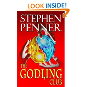 The Godling Club