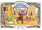 Tasmanian Traveller