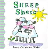 img - for Sheep Share book / textbook / text book