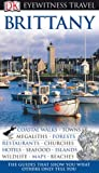 Image of Brittany (Eyewitness Travel Guides)