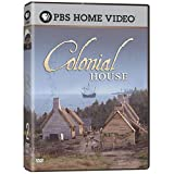 Colonial House [DVD] [Import]