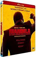 Mandela: Un long chemin vers la liberté [Blu-ray]