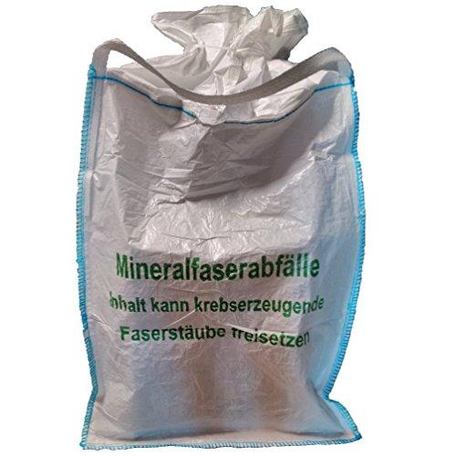 785eur-st-2x-big-bag-miwo-90x90x110-warndruck-mineralwolle-swl-150kg