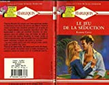 img - for Le jeu de la seduction - the valentine street hustle book / textbook / text book
