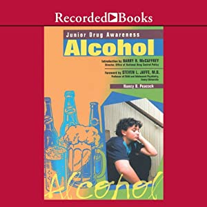 Alcohol Audiobook