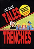 img - for Tales From the Trenches: Achievements, Blunders and Challenges in Local Government Management book / textbook / text book