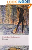 The Oxford Shakespeare: Hamlet (Oxford World's Classics)