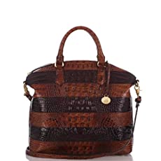 Large Duxbury Satchel<br>Vineyard
