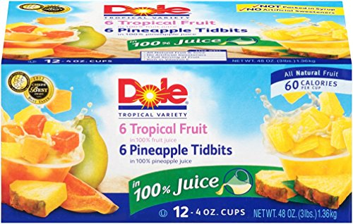 dole-100-juice-variety-pack-pineapple-and-tropical-fruit-4-oz