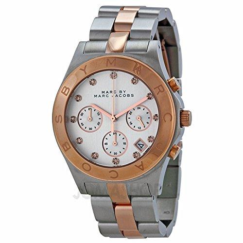marc-di-marc-jacobs-cronografo-argento-quadrante-bicolore-donna-watch-mbm3178