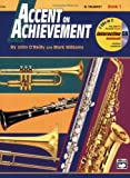 Accent on Achievement (Trumpet)