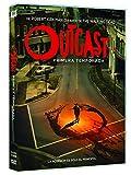 Outcast Temporada 1 DVD España