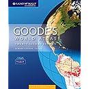 Goode's World Atlas (22nd Edition)