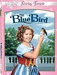 NEW Blue Bird (DVD)