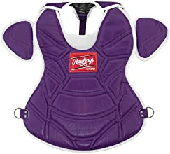 Rawlings Junior 16-Inch Chest Protector