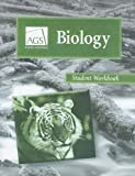 Biology, Student Workbook