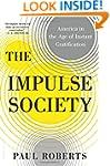 Impulse Society, The