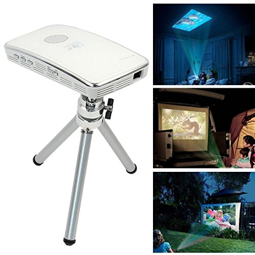where to buy mini pocket led dlp projector hdmi input for ForWhere To Buy Pocket Projector