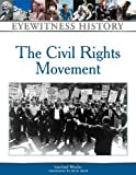 img - for The Civil Rights Movement: 1st (First) Edition book / textbook / text book