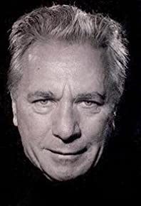 Image of Maurice Jarre