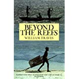 Beyond the Reefs and Shark for Sale: Adventures in the Seychelles  (Century Travellers)by William Travis