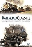 echange, troc Railroad Classics [Import anglais]